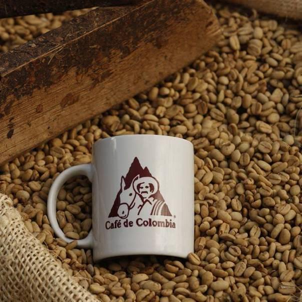 Comercio Justo con el mejor café de Huila