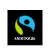 Fairtrade & Con./Organic in transition