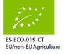 EU NON EU Agriculture