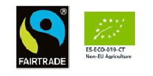 Fairtrade & Non-EU Agriculture
